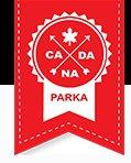 Интернет-магазин Canadaparka