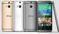 HTC Aero (A9)