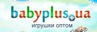 Интернет-магазин Babyplus.ua