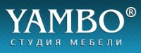 Cтудия мебели Ямбо, Одесса