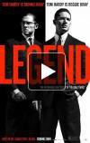 Легенда (2015) отзывы