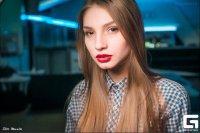 Анна Сулима (СуперМодель по-украински 2)
