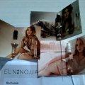 Отзыв о Интернет-магазин elnino.ua: Приятный заказ