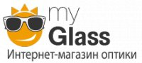 Интернет-магазин myglass