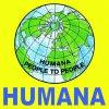 Магазин Humana