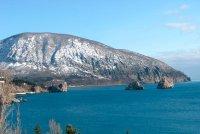 Отдых в Крыму 2016