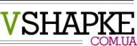 Интернет-магазин Vshapke