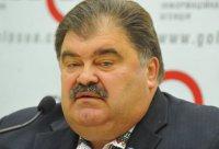 Владимир Бондаренко