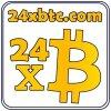 Обменник Электронных Валют 24xbtc отзывы
