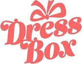 Клуб аренды dress-box