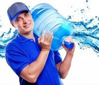 Доставка воды Борисфен