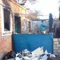 Отзыв о Война на Донбассе: Помогите люди