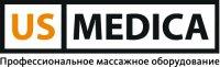 Магазин US-MEDICA