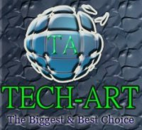 tech-art.in.ua