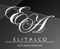 elit-alco.com.ua