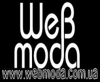 webmoda.com.ua