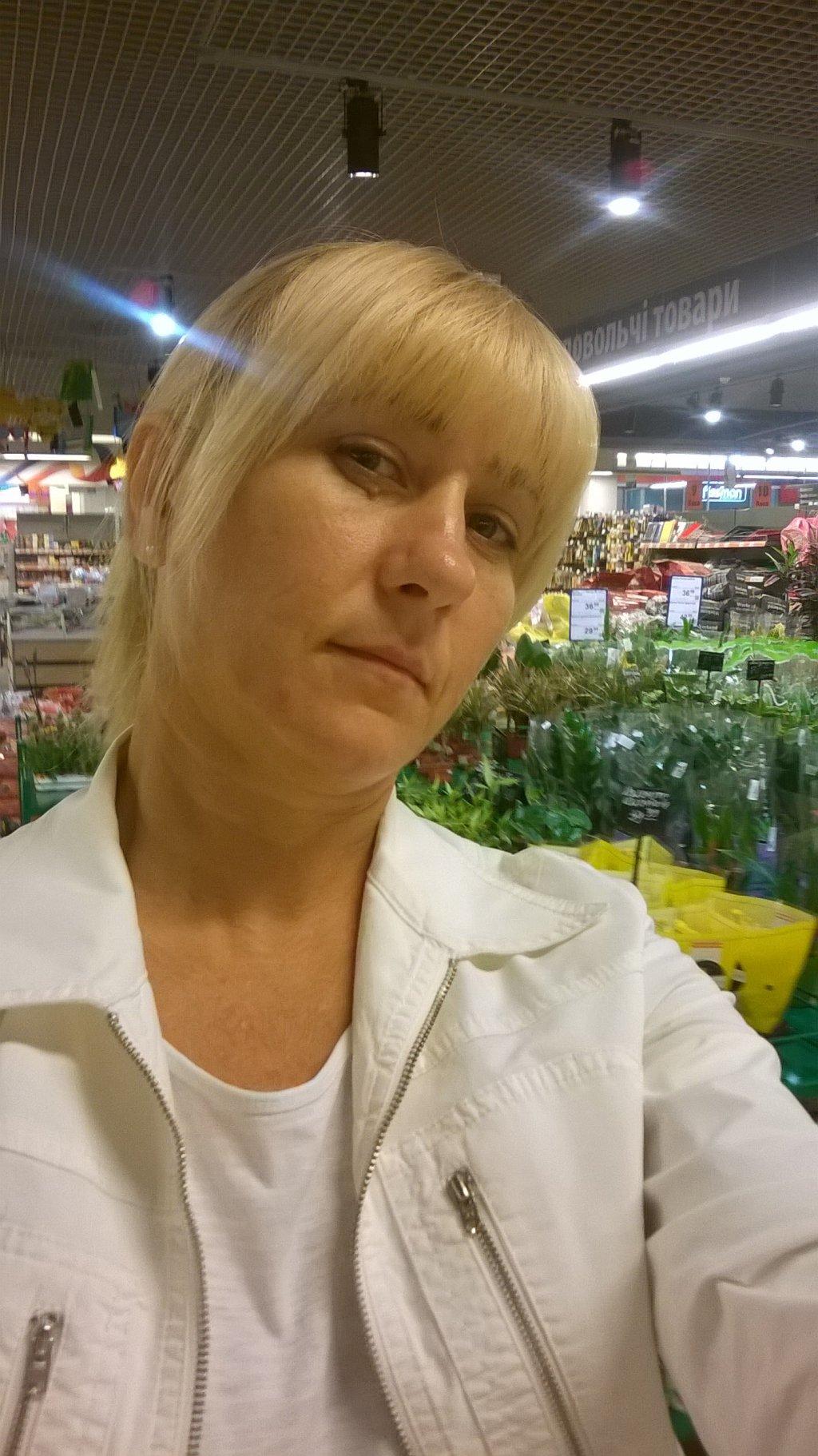 Интернет - магазин makeup.com.ua - Мой выбор это интернет -магазин Makeup