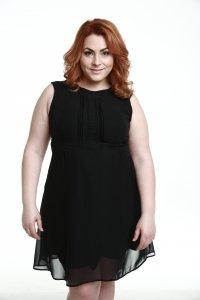 Марина Кирьякова (СуперМодель по-украински 2)