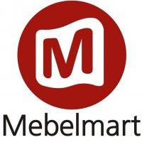 Интернет-магазина Mebelmart