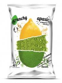 """""""Crunchy""""-крисперсы"""