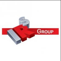 Компания  IRS Group