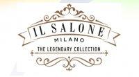 Краска для волос Il Salone