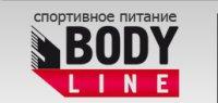 Магазин спортивного питания Bodyline.Com.Ua