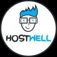 hostwell.net