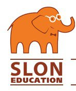 "Агентство ""SLON education"""