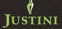 Магазин «Justini»