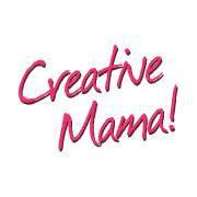 Интернет-магазин CreativeMama