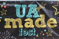 UAmadeFest