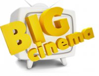 BigCinema.tv