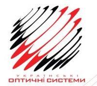 """Компания """"Украинские Оптические Системы"""""""