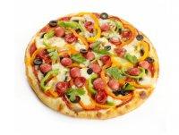 """Доставка пиццы """"Pizza Mexico"""""""