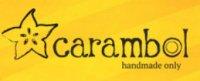 Интернет-магазин «Carambol»