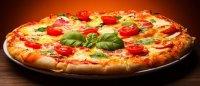Доставка пиццы «Югославия»