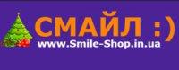 Интернет магазин Смайл, Харьков