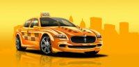 Супер такси (supertaxi.kiev.ua)
