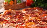 Доставка пиццы «Везувио пицца»