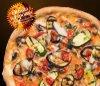 Доставка пиццы «Капо ди Монте» отзывы