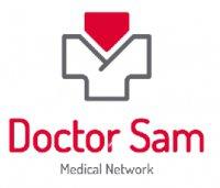 DOCTOR SAM клиника