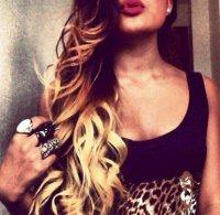 Стайлер Babyliss curl