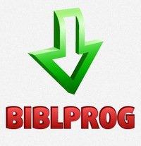 Библиотека бесплатных программ biblprog.org.ua