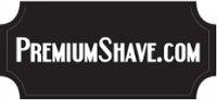 premiumshave.com.ua