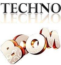 Технобум (technoboom.od.ua)