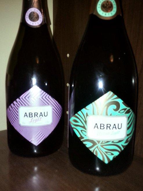 Абрау-Дюрсо - Мне понравилось!