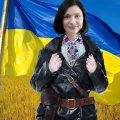 Отзыв о Елена Бондаренко: КРАСАВА