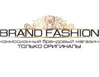 Brand Fashion