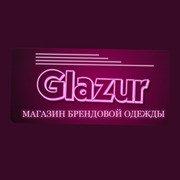 Интернет-магазин Глазурь